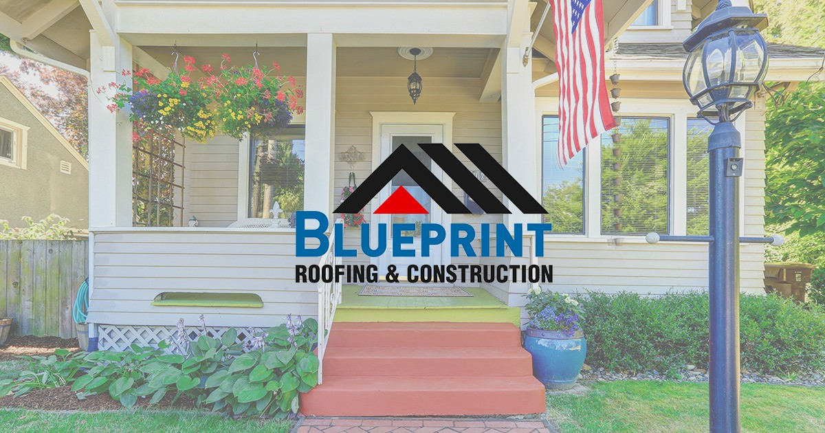 Contact blueprint roofing construction 504 390 3874 malvernweather Images