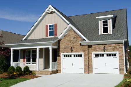 Covington Roofing Contractor Roofers In Covington La